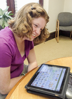 augmentative-and-alternative-communication